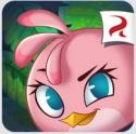 بازی اندروید پرندگان خشمگین