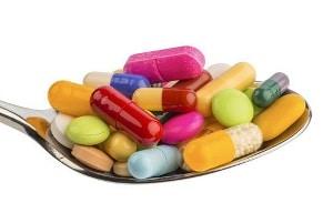 اشتباهات خطرناک موقع مصرف دارو