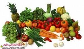 10 عادت بد غذایی که موجب کمخونی می شود