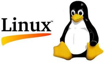 ترفندهای لینوکسی