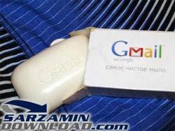 آشنایی با 10 قابلیت کاربردی در صندوق پست الکترونیکی گوگل (G_Mail)