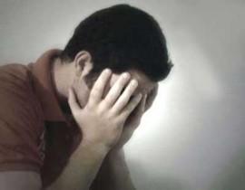 غم و غصه دیگه بسه!
