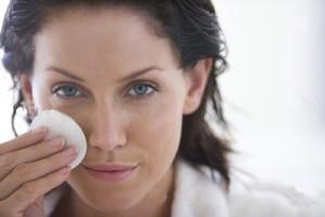 حساسیتهای پوستی