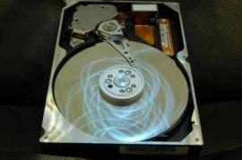 چگونه جلوی ریکاور کردن فایل ها را بگیریم