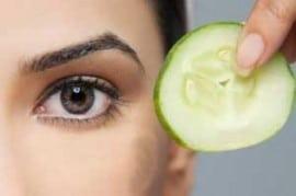 راست و دروغ 11 حقه زیبایی از زبان متخصصین زیبایی
