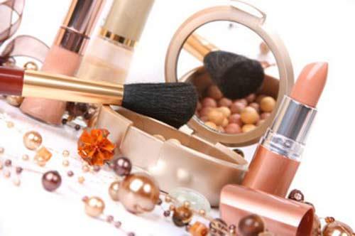 12 نکته درباره آرایش