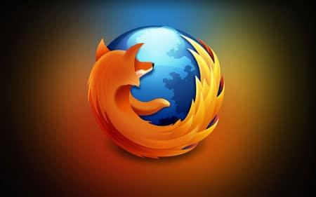 نکته هایی برای استفاده حرفه ای از فایرفاکس، حتی برای شما