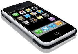 چگونه موبایل شما را ردیابی میکنند؟