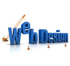 اصطلاحات رایج در طراحی وب سایت
