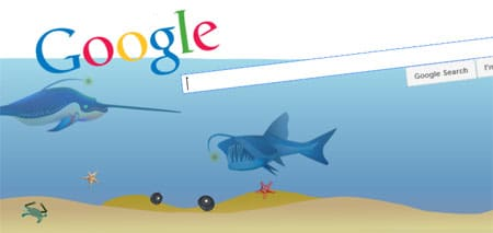5 ترفند جالب گوگل