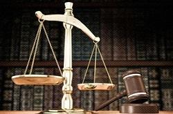 همه چیز درباره 5 قاضی القضات جمهوری اسلامی