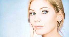 راه و روش خودمراقبتي از پوست