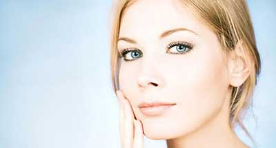 راه و روش خودمراقبتی از پوست