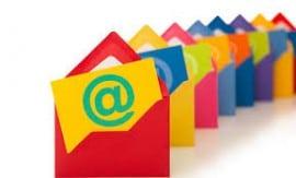 3۰ نکته برای یک بازاریابی ایمیلی موفق
