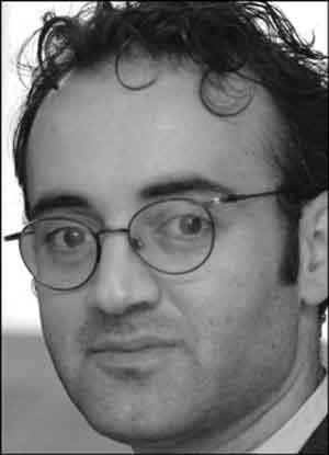 خاطرات چهره های مشهور از تکالیف نوروزی