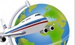 10 توصیه برای یک مسافرت خارجی خوب