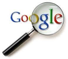 5 راه برای برای پیدا کردن شخص مورد نظر در اینترنت