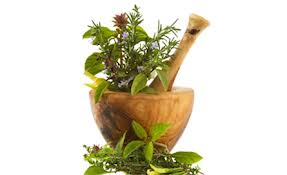 معالجه استرس با گیاه درمانی