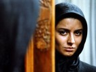 100سکانس منتخب سینمای ایران