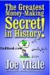 دانلود رایگان کتاب بزرگترین راز پول درآوردن