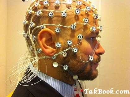امواج مغز