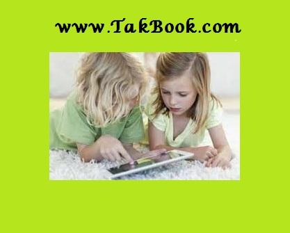 چگونه لوازم الکترونیکی یا تبلت را از کودک بگیریم