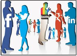 راهکارهای امنیت در شبکه های اجتماعی