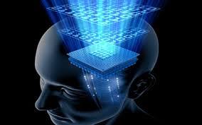 حقایق خواندنی درمورد توانایی های حافظه و ذهن