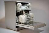 راهنمای خرید ظرفشویی + برندهای برتر