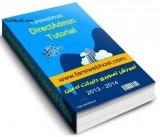 دانلود رایگان کتاب آموزش تصویری مدیریت سرویس میزبانی و هاستینگ دایرکت ادمین