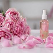 خواص معجزه گر گلاب