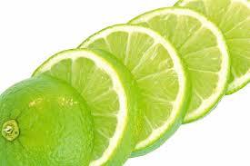 میوه ای معجزه گر که سرطان را درمان می کند