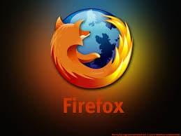 ترفندهای ماهر شدن در فایرفاکس