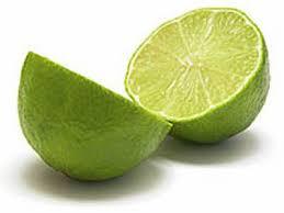 11 راه معالجه با لیمو