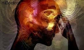 زندگی و رفتار با افراد روان پریش