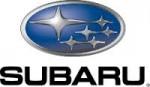معرفی 10 برند خودروسازی جهان + آرم خودرو
