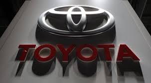 معرفی 10 برند خودروسازی جهان