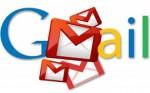 چگونه ایمیل های مزاحم را بلاک کنیم؟