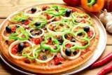 پیتزای رژیمی