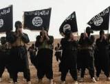 نحوه شکل گیری و ظهور داعش