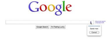آموزش پاک کردن اطلاعات خود در سرچ گوگل
