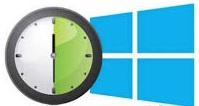 افزایش سرعت بوت سیستمهای ویندوز