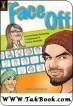 دانلود کتاب آموزش طراحی و رسم کاریکاتور