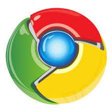 شرتکات های شگفت آور گوگل chrome