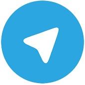 حفاظت از اطلاعات شخصی و محرمانه ها در تلگرام