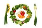 پختن غذایی خارق العاده برای گیاهخواران