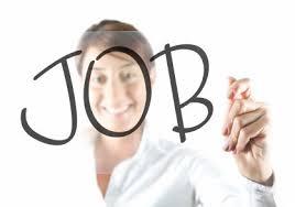 به شغلتان علاقمند شوید