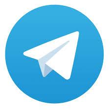 ترفند بازگشت به گروه های حذف شده تلگرام