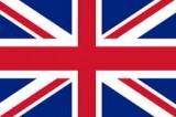 تاوان ١٢٧ میلیاردی شوک بریتانیا