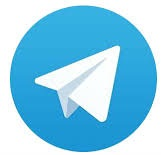 دانستنیهای کانال _ گروه و سوپر گروه در تلگرام